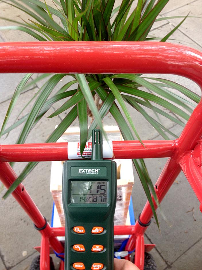 5-3-co2-measuring