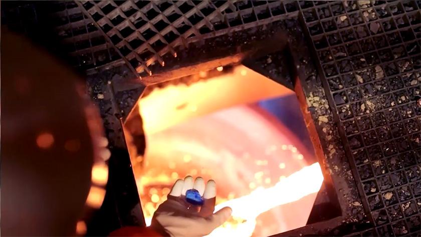 13-mineralizacija