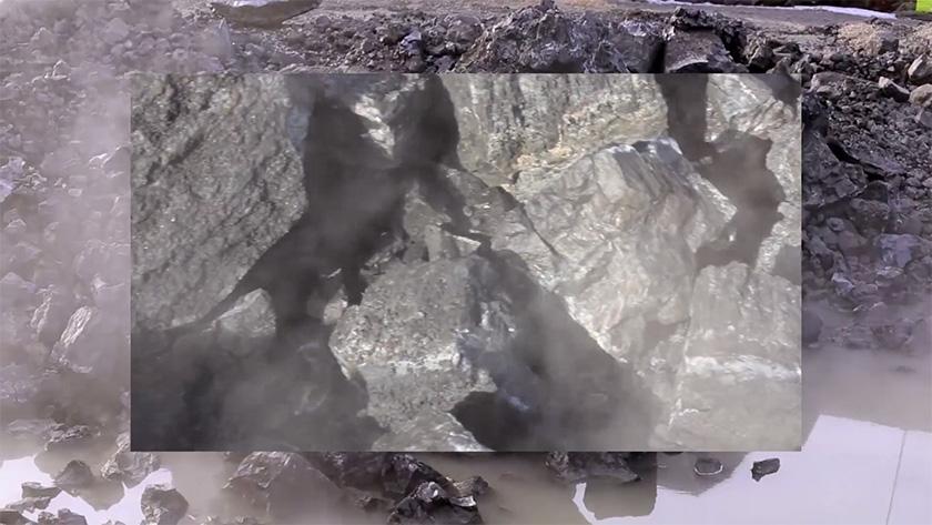 27-a-mineralizacija
